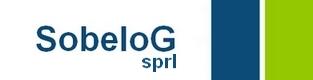 Consultant logistique & Management Bruxelles. SobeloG